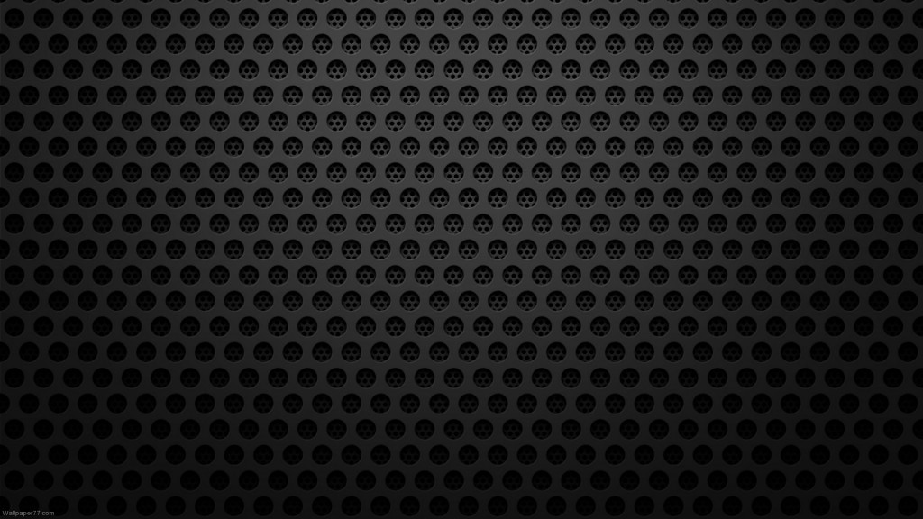 Purple Black Wallpaper Abstract Wallpapers Color Dark Images